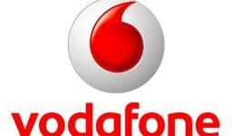 """Vodafone překopává svou datovou nabídku a uvádí """"neomezený"""" tarif"""