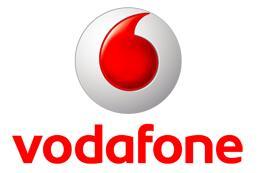 Vodafone rozšiřuje v Praze pokrytí HSPA+ 42