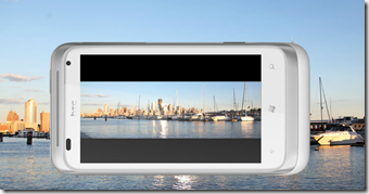 HTC představilo 2 novinky s WP7 Mango