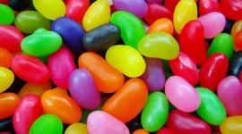 [Statistika] Jelly Bean je již nejpoužívanější verzí Androidu