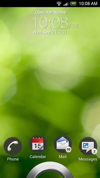HTC Endeavour: čtyřjádrový raketoplán a další novinky pro MWC [Aktualizováno]