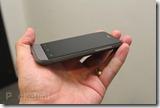 HTC One: Nová řada telefonů představena [Velký přehled]