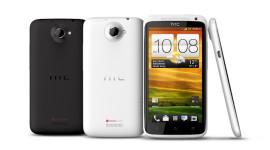 Tisková konference HTC [Aktualizováno]