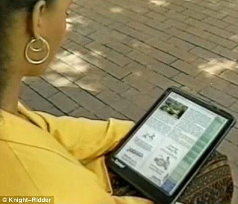 Apple ztrácí půdu pod nohama (v boji za jedinečnost iPadu)