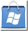 Konec Marketplace pro Windows Mobile
