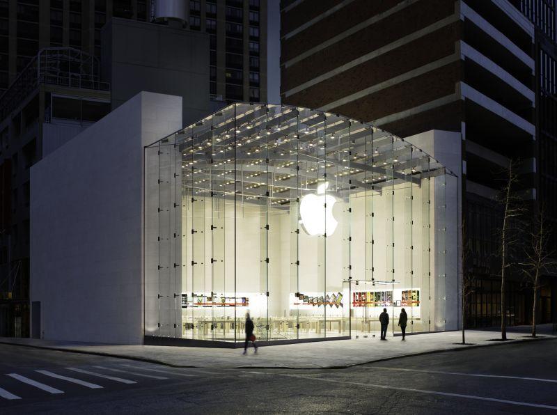 [Aktualizováno] Apple řekne, co udělá se 100 miliardami dolarů
