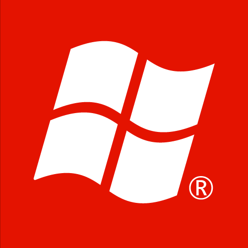 Google+ pro Windows Phone již brzy