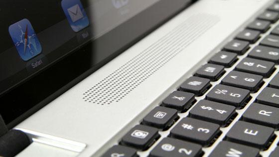 """Tim Cook: Apple """"tabletobooky"""" vyrábět nebude"""