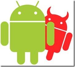 5000 škodlivých aplikací za první čtvrtletí
