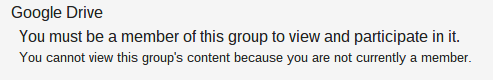 Google Drive oficiálně [Aktualizováno]