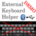 Android: Externí klávesnice s českými znaky ?!