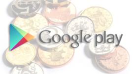 Čeští vývojáři mohou prodávat aplikace na Google Play