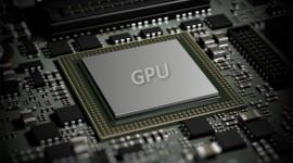 Samsung zřejmě pracuje na vlastním GPU