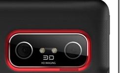 3D kamera na každém smartphonu