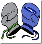 Zachová si SGS III hardwarová tlačítka?