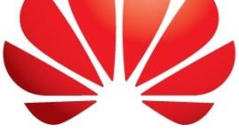 Huawei K3V3 nabídne až 8 jader a celkem zajímavé technologie