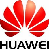 Huawei zdrží WP8 smartphone kvůli USA