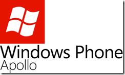 Samsung plánuje Windows Phone verzi SGS III