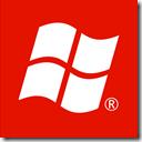 Microsoft testuje předvídavý Windows Phone