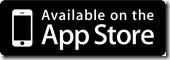 Rovio slaví: Angry Birds Space mají obrovský úspěch