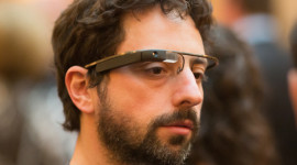 Twitter testuje svou oficiální aplikaci pro Google Glass