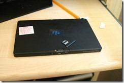BlackBerry World 2012: Ve znamení OS 10 a podpory vývojářů