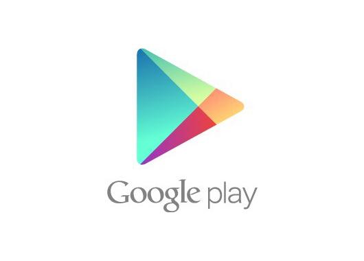 Google představí 5 nových Nexů k pátým narozeninám Androidu