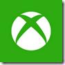 Xbox Live aplikace dostupná pro Android i iOS