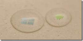 Chystá Asus tablet se dvěma systémy?