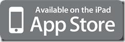 Angry Birds Space: zdarma už i pro Apple iOS