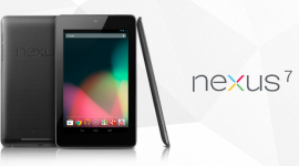 Nexus 7 [video]