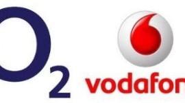 O2, Vodafone a T-Mobile - během Silvestra a prvních několika hodin vítězily hovory [aktualizováno]