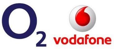 O2, Vodafone a T-Mobile – během Silvestra a prvních několika hodin vítězily hovory [aktualizováno]