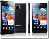 Samsung: Prodáno 7 mil. Note a 50 mil. telefonů řady S