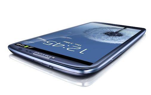 Samsung Galaxy S3 – podpora Androidu 6.0 skrze CyanogenMod 13