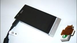 Xperie 2012 jsou připraveny na ICS, druhá je Xperia P