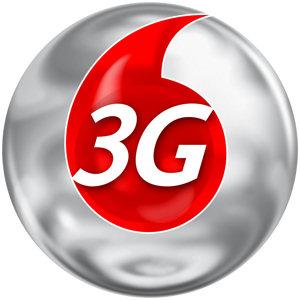 Zeptali jsme se: 3G Vodafone