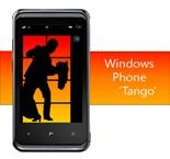 10-Windows-Phone-Tango