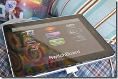 12.05.28-iPad-2-580x387