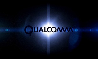 2007_qualcomm_1_1