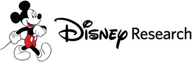 2011-08-16_disneyresearchlogo