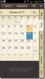2012-06-09 20.09.36