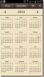 2012-06-09 20.09.51