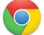 Chrome pro Android přináší překlad stránek