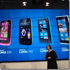 283415-hands-on-with-nokia-s-lumia-610-and-new-asha-phones