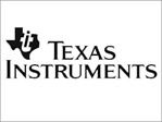 428120texas_instruments