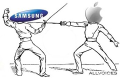 86695568-apple-samsung