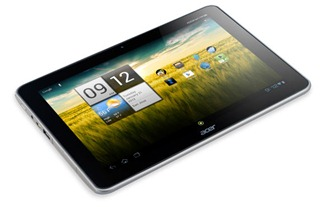 acer_iconia_tab_a210_ufficiale