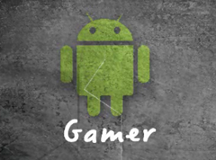 Android Gamer 11: Rainbow Six