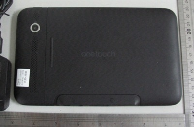 Alcatel-OneTouch-T60-Android-tablet-FCC-2